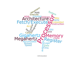OCR-GCSE-Computer-Science-Unit--1.1---Systems-Architecture.pdf