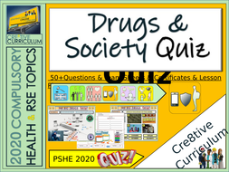 -0-81--Drugs-and-Society.pptx