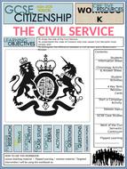 Civil-Service-Workbooklet-.pptx