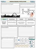 Example-Worksheet.pptx