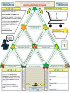 Example-Worksheet-3.pptx