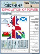 Devolution-of-Power-Workbooklet-.pptx