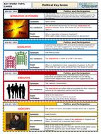 Example-Worksheet-2.pptx
