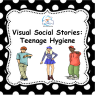visual-social-stories-teenage-hygiene.pdf