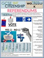 Referendums-Workbooklet-.pptx