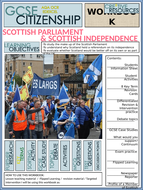 Scottish-Independence-Workbooklet-.pptx