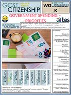 Government-Spending-Workbooklet.pptx