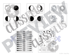 preview-moon-phases-stick-puppets-bracelets-cootie-catcher.pdf