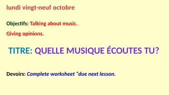 3---Quelle-musique--coutes-tu.pptx