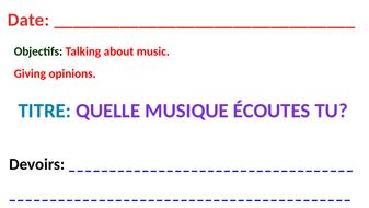 3---Quelle-musique--coutes-tu-handout.pptx