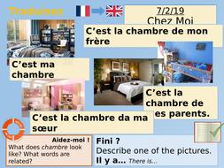 ChezMoi.pptx