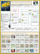 Lesson-Plan-.pptx