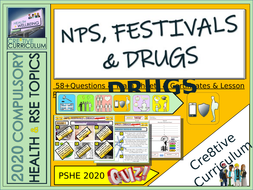 86-NPS-Festivals-and-Drugs-QUIZ.pptx