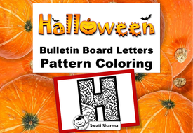 hAPPY-hALLOWEEN-bULLETIN-bOARD-LETTERS--bANNER.pdf