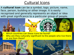 Bitish-Cultural-Icons.pptx