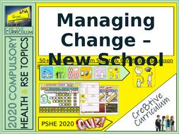 0-92-Managing-Change-Quiz.pptx