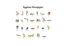 Egytpian-Hieroglyphs-Key.pdf