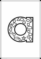 Lower-case-letters-2D-Shapes-A4-S.pdf