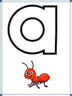 Lower-case-letters-Playdough-8.5x11-S.pdf