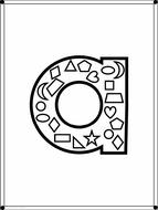 Lower-case-letters-2D-Shapes-S.pdf