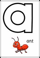 Lower-case-letters-Playdough-A4Label-S.pdf