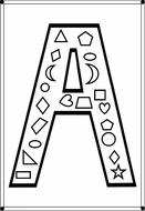 Upper-case-letters-2D-shapes-A4-S.pdf