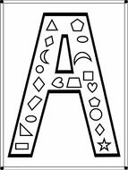 Upper-case-letters-2D-shapes-S.pdf