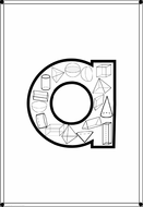 Large-letters-lower-case-3D-Shapes-A4-S.pdf