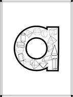 Large-letters-lower-case-3D-Shapes-S.pdf