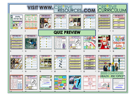 Product-Lesson-Preview.pdf