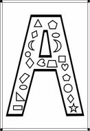 ABC-Set-S.pdf