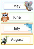 Animal-months.docx