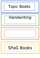 Animal-book-labels.docx