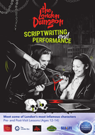 Scipt-Writing-and-Performance---A-London-Dungeon-Lesson-Plan.pdf