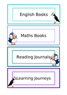 puffin-Classroom-Labels.docx