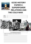 cold-war-hw-booklet-tes-version.docx