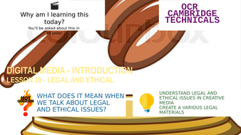 CTEC---Intro-Lesson-10---Legal-and-Ethical.pptx