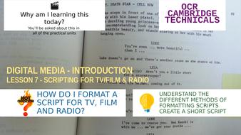 CTEC---Intro-Lesson-7---Scripts.pptx