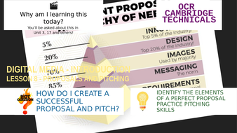 CTEC---Intro-Lesson-8---Proposals-and-Pitching.pptx