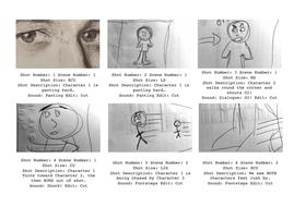 Lesson-11---Storyboard.pdf