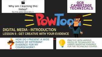 CTEC---Intro-Lesson-9---Get-Creative-Evidence.pptx