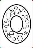 Numbers-and-2D-Shapes-A4-S.pdf