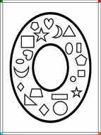 Numbers-and-2D-Shapes-US-S.pdf