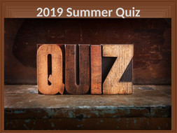 End-of-Year-Quiz-2019.pptx