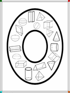 Numbers-and-3D-Shapes-US-S.pdf