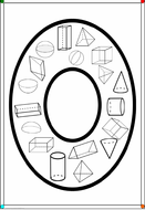 Numbers-and-3D-Shapes-A4-S.pdf