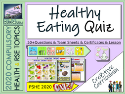0-98-Healthy-Eating-Quiz.pptx