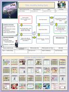 0-Lesson-Plan-.pptx
