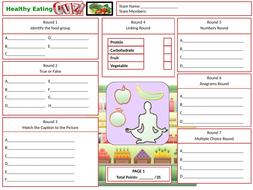 Quiz-Team-Answer-Sheet.pptx