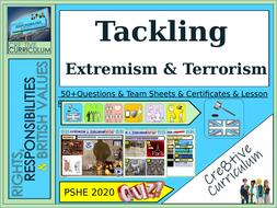 99-Combating-Extremism-and-Terrorism-Quiz.pptx
